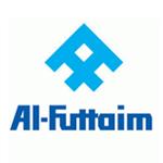 al-futaim