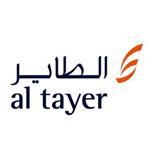al-tayer