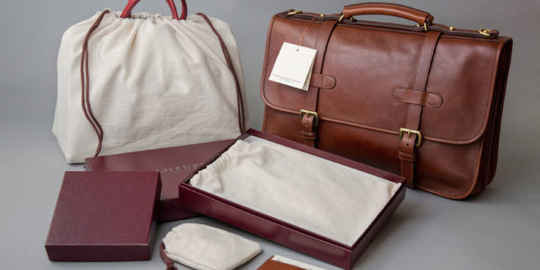 Leather Cleaning Boutique Project Dubai