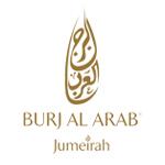 burj-arab