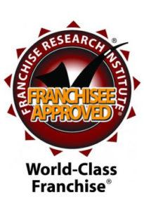 Franchisee Logo
